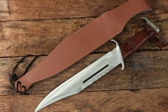Rambo-3-knife-more