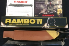 Rambo-4-with-box