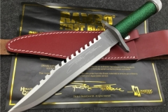 Rambo-first-blood-knife-with-letter-of-authenticity