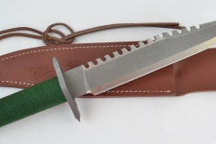 Rambo-first-blood-knife-with-sheath