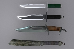 rambo-knives-comparison