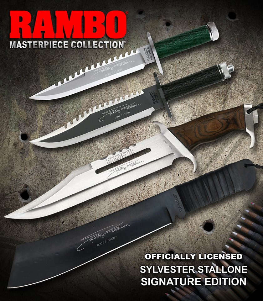 RAMBO-KNIVES-MASTERPIECE-COLLECTION-Knifes-Replica-Sylvester-Stallone-Signature-Edition3