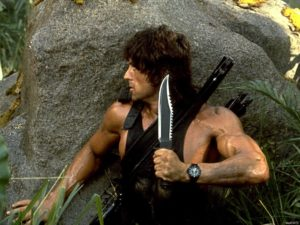 Rambo-2-Knife-Sylvester-Stallone-Action-Movie