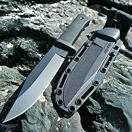 cold-steel-search-and-rescue-knife-2