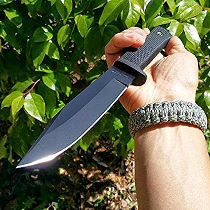 cold-steel-search-and-rescue-knife